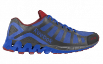 YourReebok - Custom  Men's ZigKick  - 20267 392893