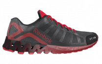 YourReebok - Custom  Men's ZigKick  - 20267 395781