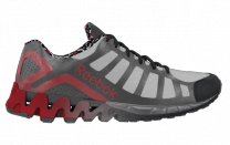 YourReebok - Custom Men Men's ZigKick  - 20267 397520