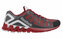 YourReebok - Custom Men Men's ZigKick  - 20267 392028