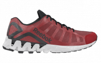 YourReebok - Custom Men Men's ZigKick  - 20267 390501