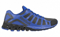 YourReebok - Custom Men Men's ZigKick  - 20267 399711
