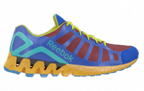 YourReebok - Custom Men Men's ZigKick  - 20267 396704