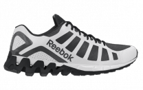 YourReebok - Custom Men Men's ZigKick  - 20267 399312