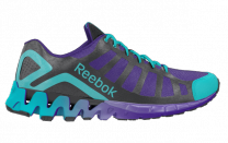 YourReebok - Custom Men Men's ZigKick  - 20267 395366