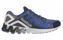 YourReebok - Custom Men Men's ZigKick  - 20267 396738