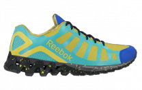 YourReebok - Custom Men Men's ZigKick  - 20267 391035