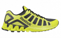 YourReebok - Custom Men Men's ZigKick  - 20267 404383