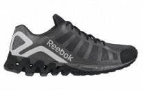 YourReebok - Custom Men Men's ZigKick  - 20267 403964
