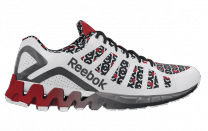 YourReebok - Custom Men Men's ZigKick  - 20267 403583