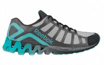 YourReebok - Custom Men Men's ZigKick  - 20267 399275