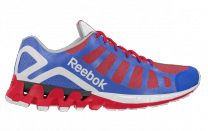 YourReebok - Custom Men Men's ZigKick  - 20267 397383
