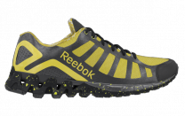 YourReebok - Custom Men Men's ZigKick  - 20267 402706