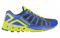 YourReebok - Custom  Men's ZigKick  - 20267 402669