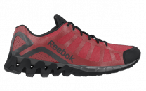 YourReebok - Custom Men Men's ZigKick  - 20267 403782