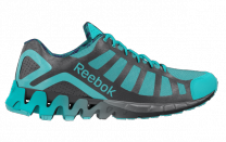 YourReebok - Custom Men Men's ZigKick  - 20267 402352