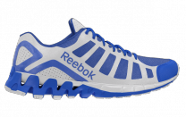 YourReebok - Custom Men Men's ZigKick  - 20267 392853