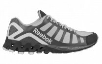 YourReebok - Custom  Men's ZigKick  - 20267 403859