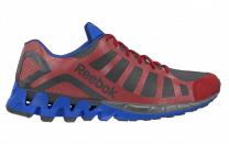 YourReebok - Custom Men Men's ZigKick  - 20267 402183