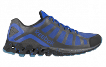 YourReebok - Custom Men Men's ZigKick  - 20267 390818