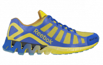 YourReebok - Custom Men Men's ZigKick  - 20267 393565
