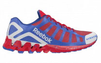 YourReebok - Custom Men Men's ZigKick  - 20267 400020