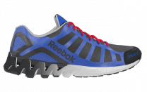 YourReebok - Custom Men Men's ZigKick  - 20267 397039