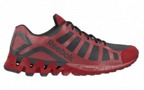 YourReebok - Custom Men Men's ZigKick  - 20267 394106