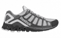 YourReebok - Custom Men Men's ZigKick  - 20267 403851