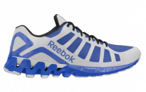 YourReebok - Custom Men Men's ZigKick  - 20267 401778