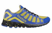 YourReebok - Custom Men Men's ZigKick  - 20267 397419
