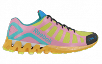 YourReebok - Custom Men Men's ZigKick  - 20267 402204