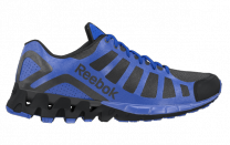 YourReebok - Custom Men Men's ZigKick  - 20267 401041