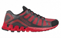 YourReebok - Custom Men Men's ZigKick  - 20267 397707