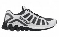 YourReebok - Custom Men Men's ZigKick  - 20267 398365