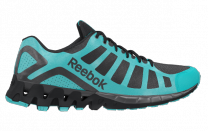 YourReebok - Custom Men Men's ZigKick  - 20267 394932
