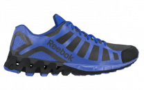 YourReebok - Custom Men Men's ZigKick  - 20267 399852