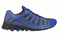 YourReebok - Custom Men Men's ZigKick  - 20267 399516