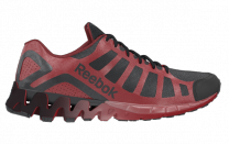 YourReebok - Custom Men Men's ZigKick  - 20267 393172