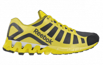 YourReebok - Custom  Men's ZigKick  - 20267 391357