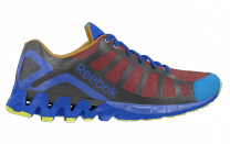 YourReebok - Custom Men Men's ZigKick  - 20267 397333