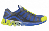 YourReebok - Custom Men Men's ZigKick  - 20267 401872