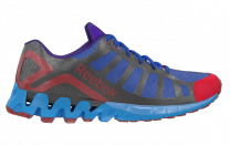 YourReebok - Custom Men Men's ZigKick  - 20267 391631
