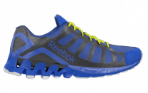 YourReebok - Custom Men Men's ZigKick  - 20267 395860