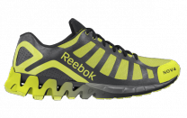 YourReebok - Custom Men Men's ZigKick  - 20267 397789