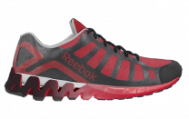 YourReebok - Custom Men Men's ZigKick  - 20267 393056