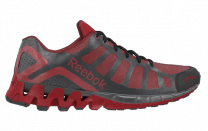 YourReebok - Custom  Men's ZigKick  - 20267 392904