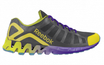 YourReebok - Custom Men Men's ZigKick  - 20267 398050