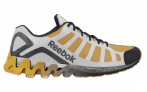 YourReebok - Custom Men Men's ZigKick  - 20267 391693