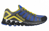 YourReebok - Custom Men Men's ZigKick  - 20267 397327
